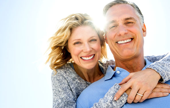 Restorative Dentistry Green Bay, Dentures De Pere, Crowns & Bridges Freedom
