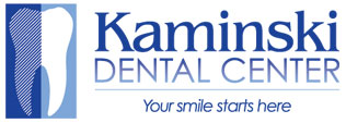 Kaminski Dental Center